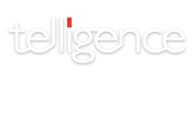 Telligence Websites Newcastle